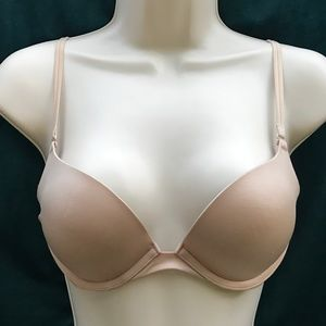 Victoria's Secret Very Sexy Push-up w/ Cup Inserts